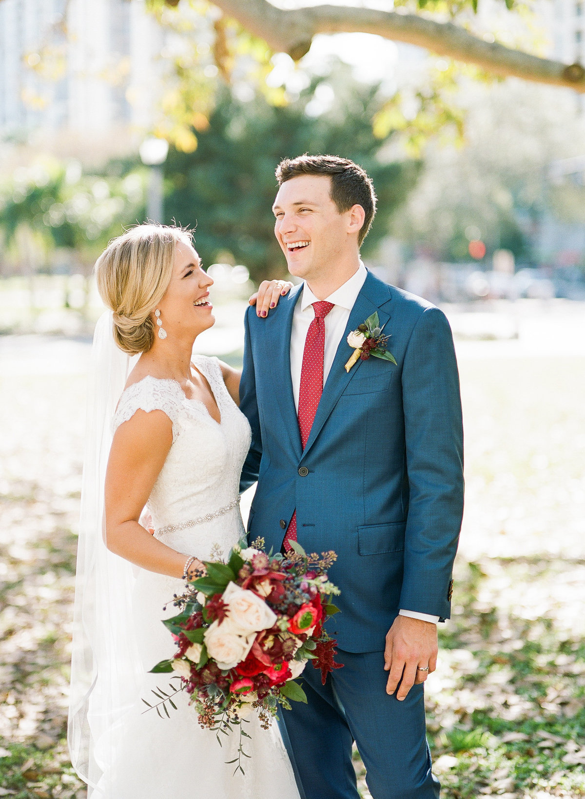 Tampa Wedding Photographer-46