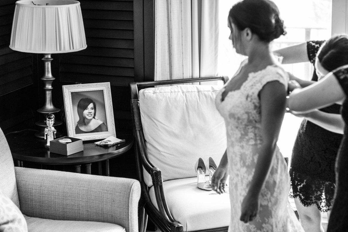 Wedding_Vero_Beach_Hotel_Photographer_003