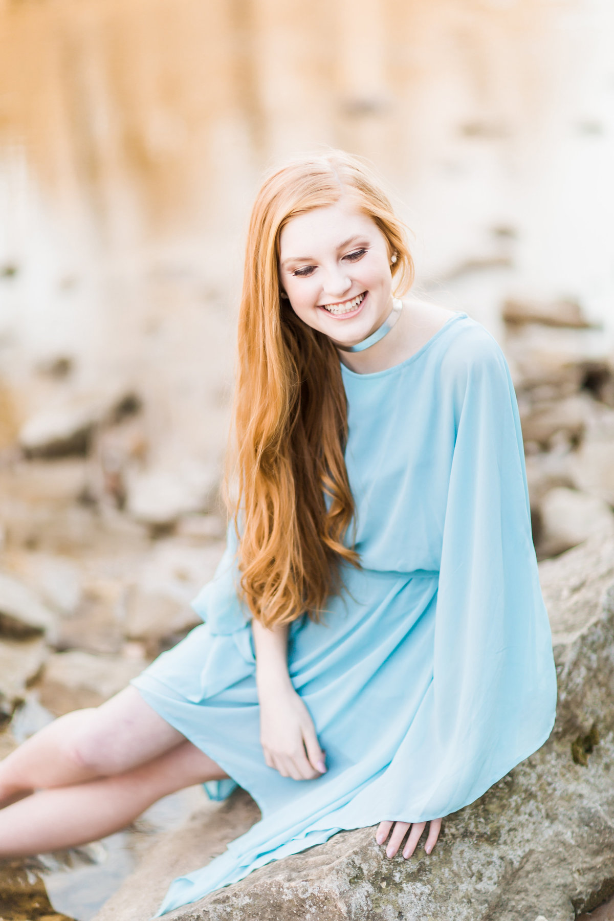 SeniorPortraits_ColumbiaMissouri_Daylin_CatherineRhodesPhotography-85