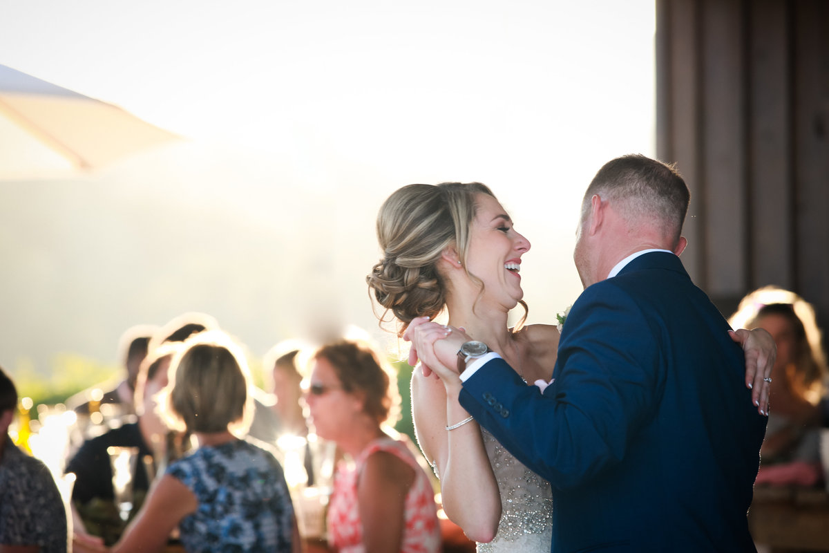 oyster_ridge_vineyards_wedding_paso_robles_ca_by_pepper_of_cassia_karin_photography-136