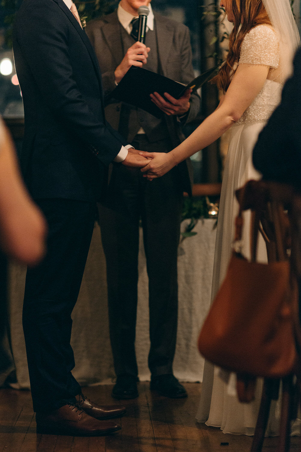 burroughes-building-wedding-toronto-christine-lim-photography-blush-and-bowties-089