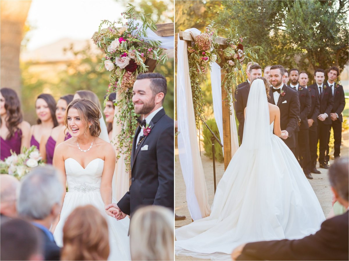 Featured_JamesandJess_Santa Barbara Wedding Photography_022