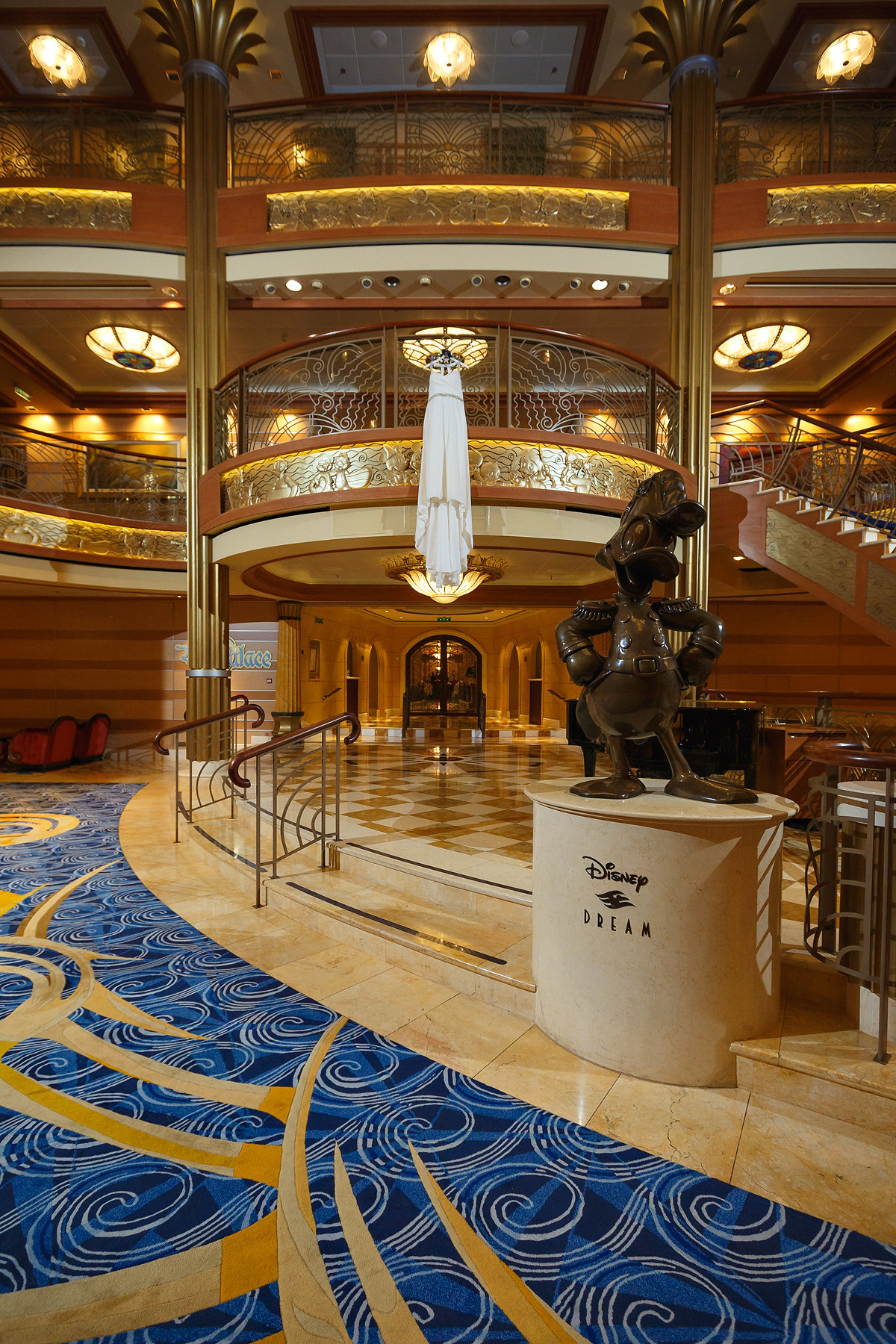Disney-Cruise-Wedding-Maribel-Dorian-IMG-1026