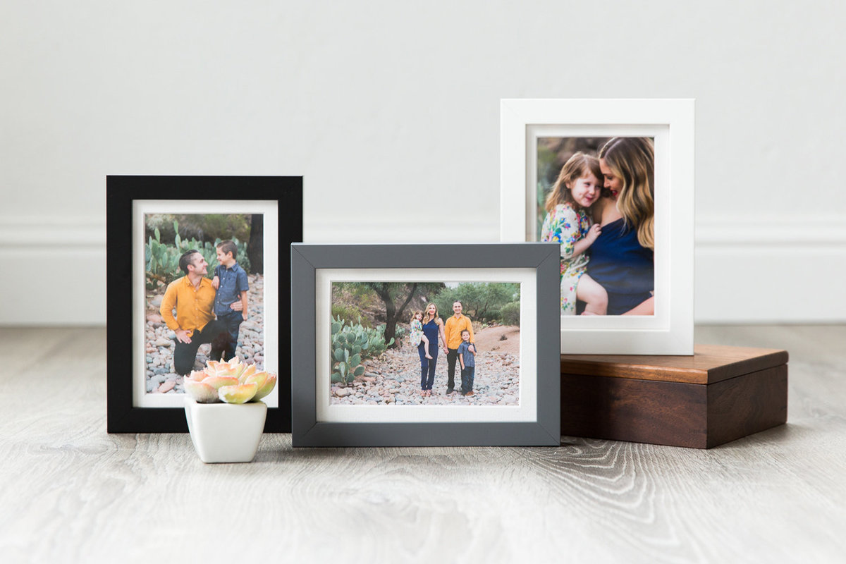 family-portrait-framed-prints