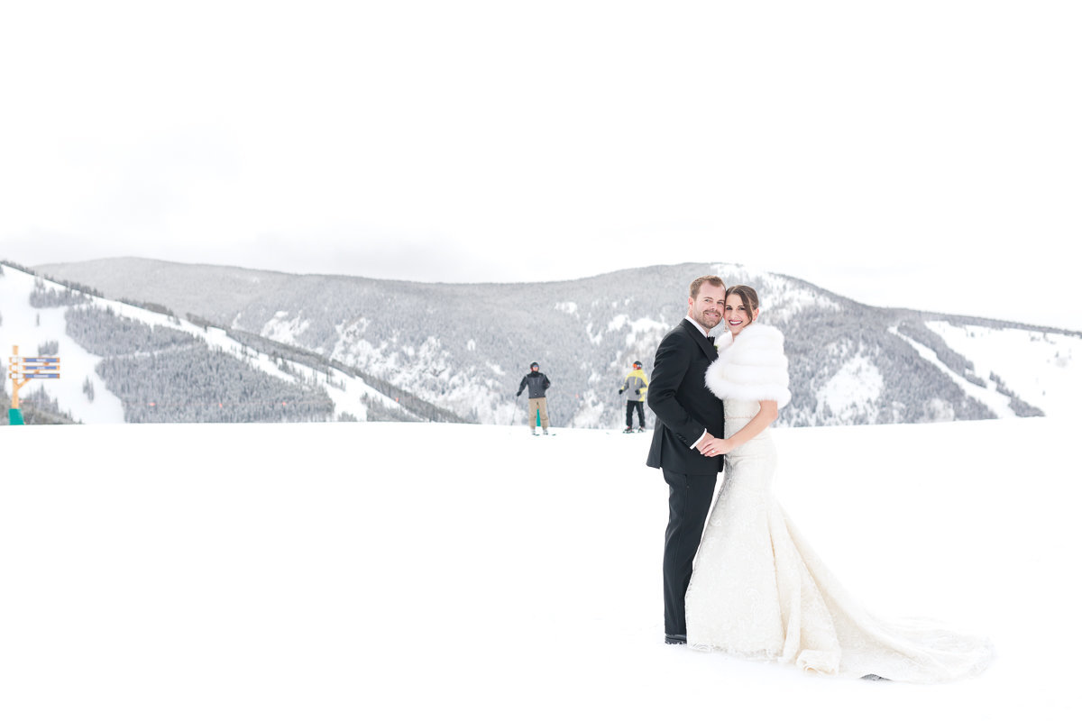 colorado_winter_wedding-26