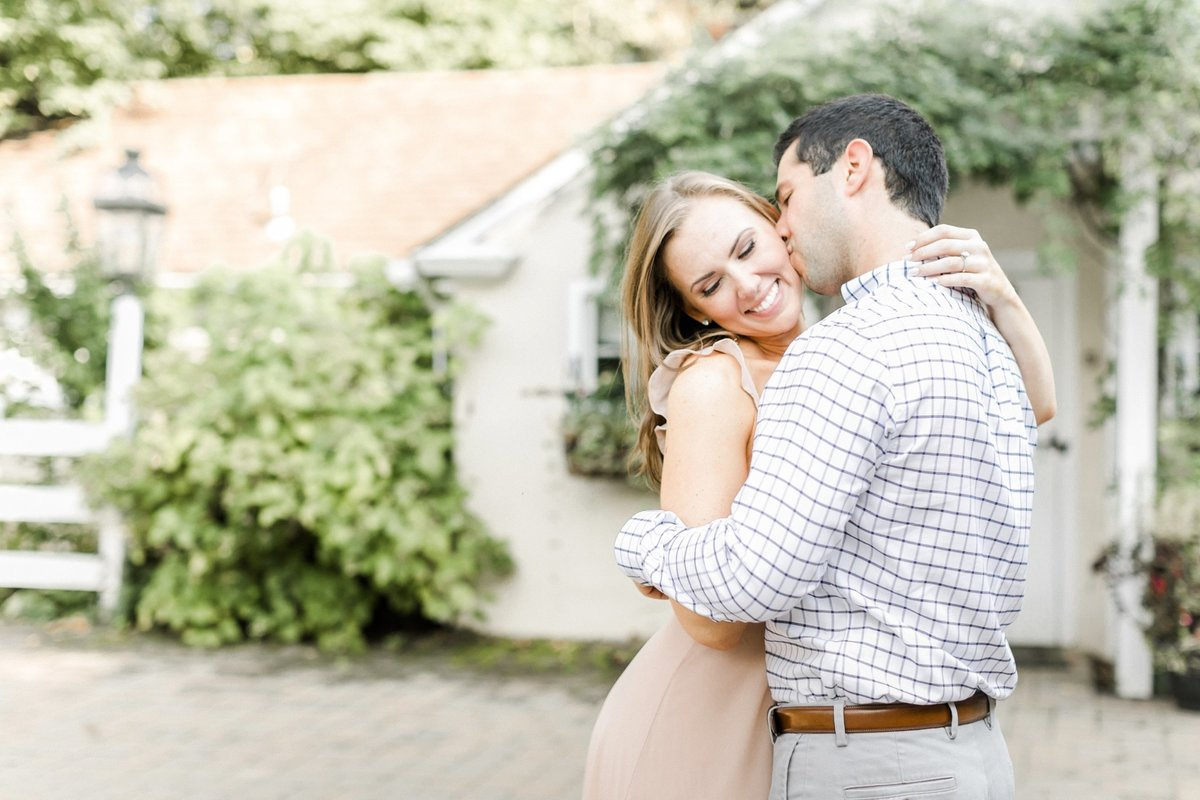 Virginia Wedding Photographer_0802
