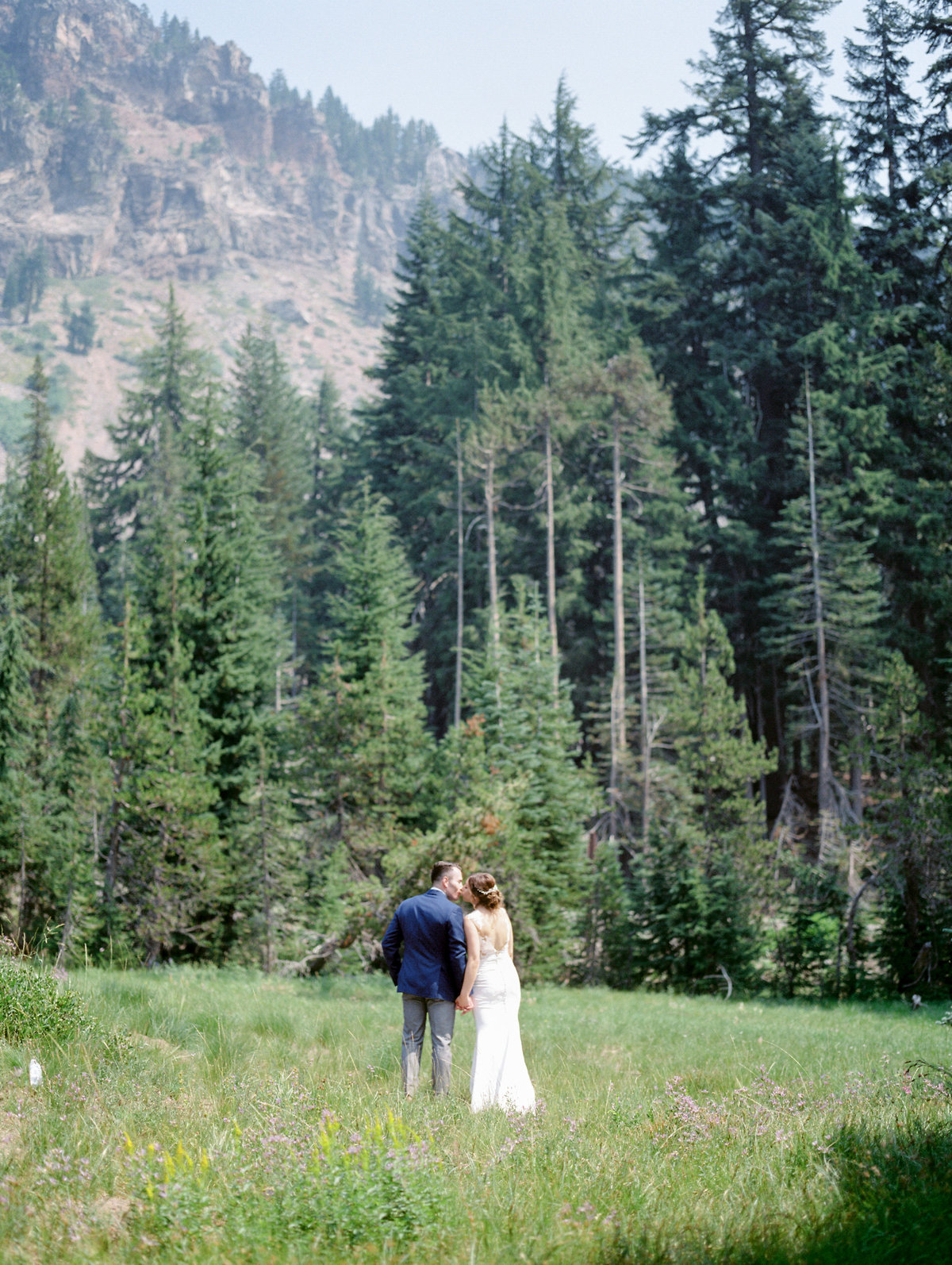 Gabriela Ines Photo-Crater Lake Wedding-0054