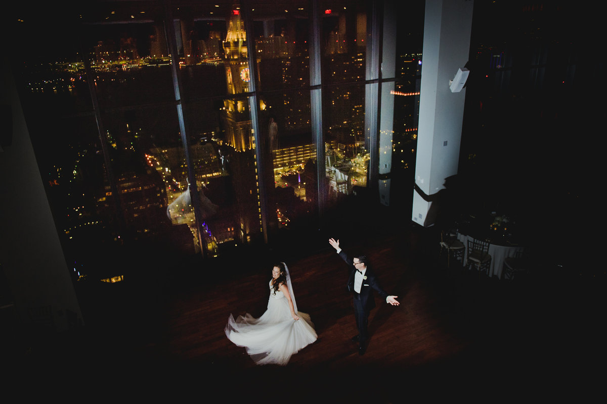 boston-wedding-photos-76