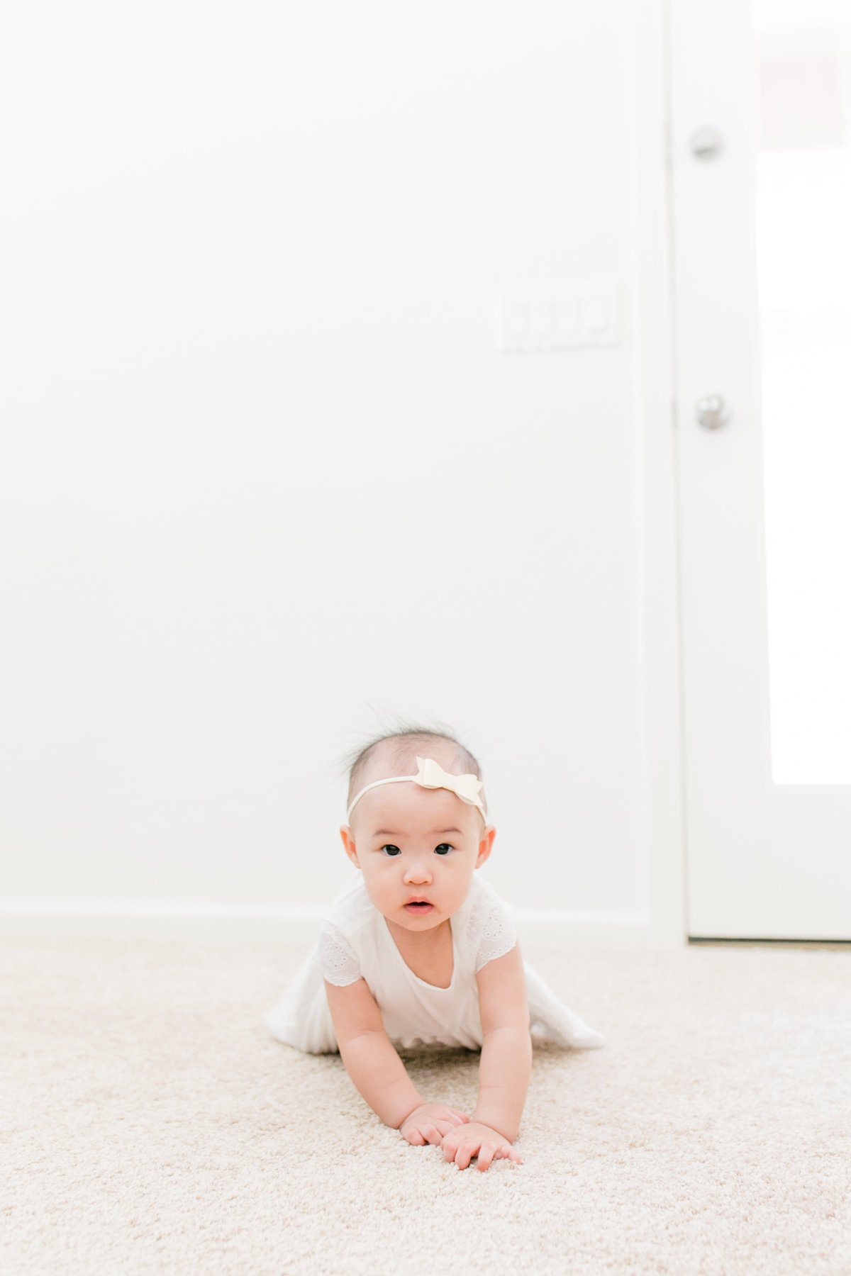 KarlieColleenPhotography- Taylor's 1 year photos-123
