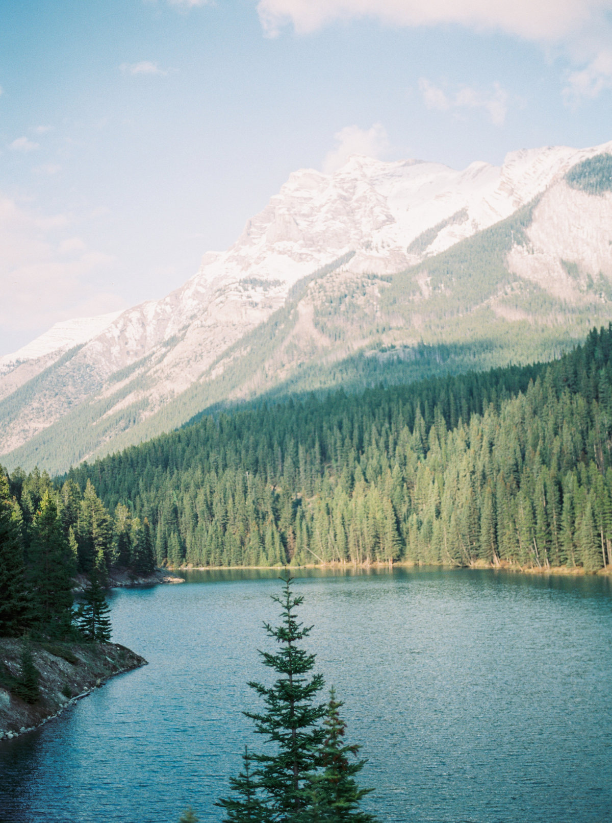 banff_wedding_inspiration-0051