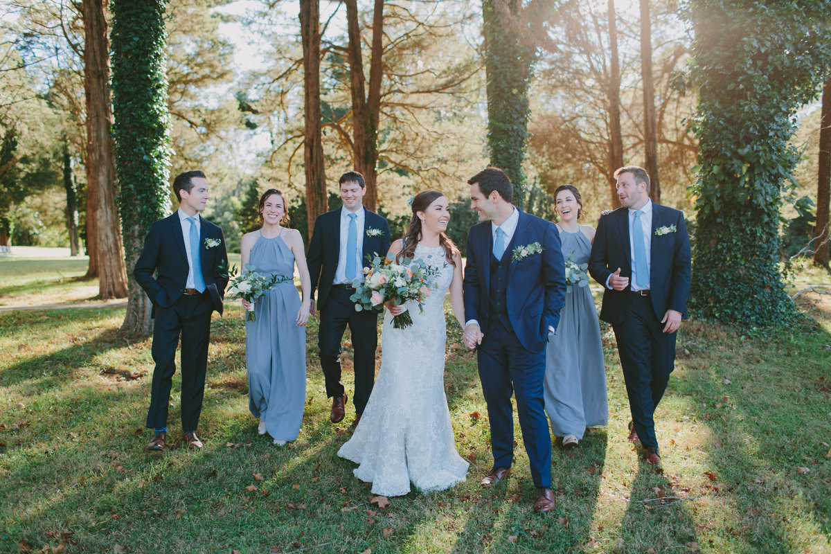 Poplar Springs Warrenton Virginia Wedding Photographer_0218