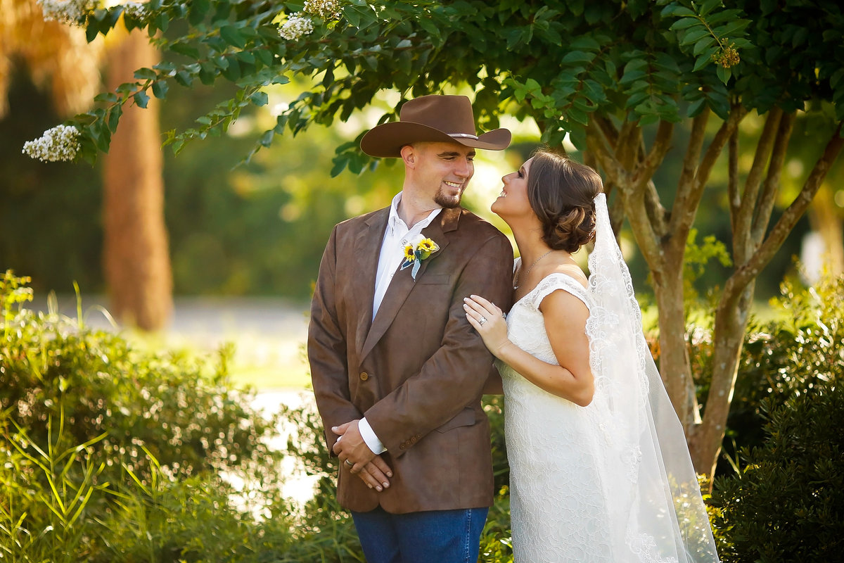 LivingstonWedding_392-2