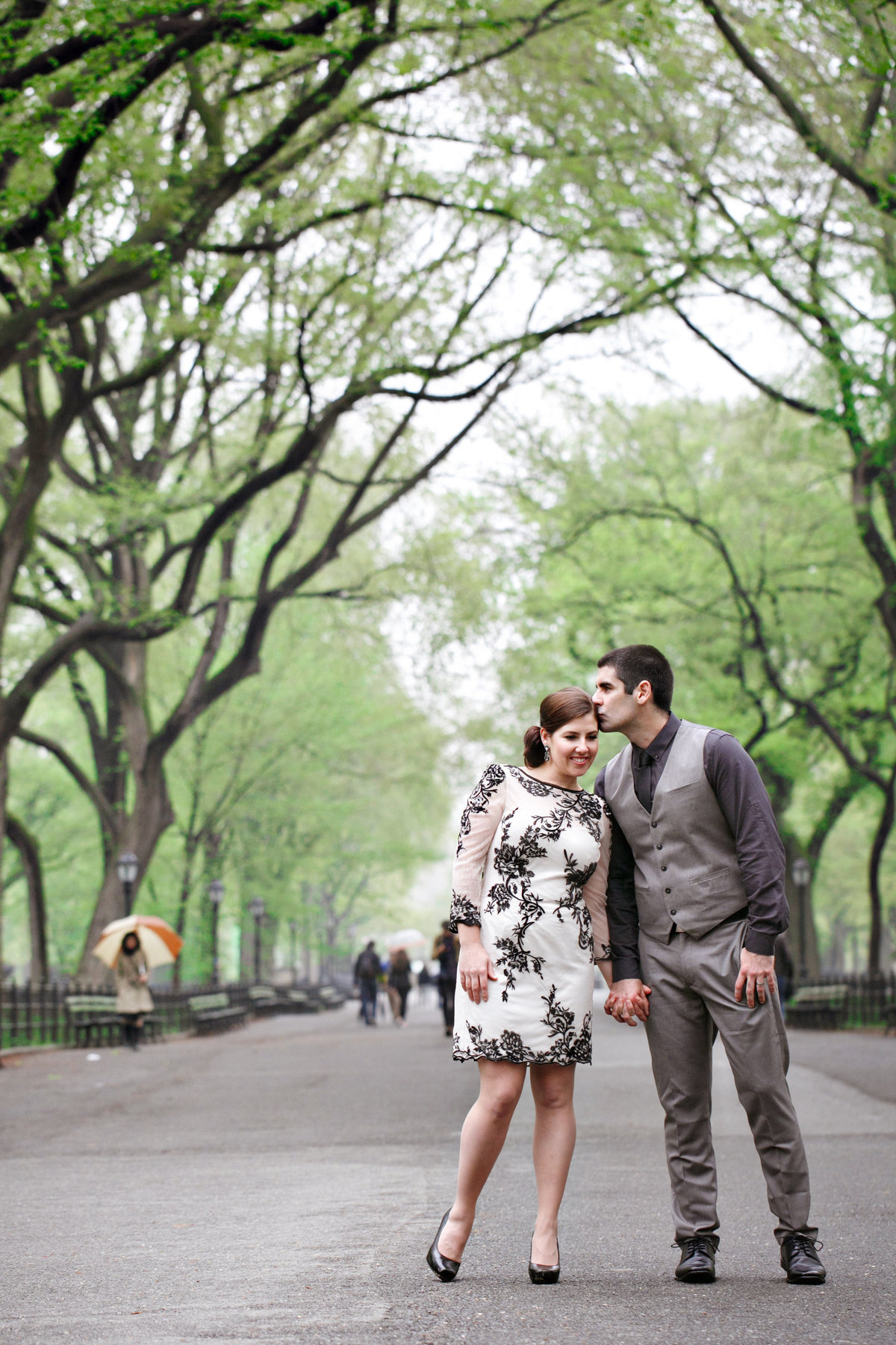 AmyAnaiz__Intimate_Elopement_Central_Park_Mantattan_New_York005