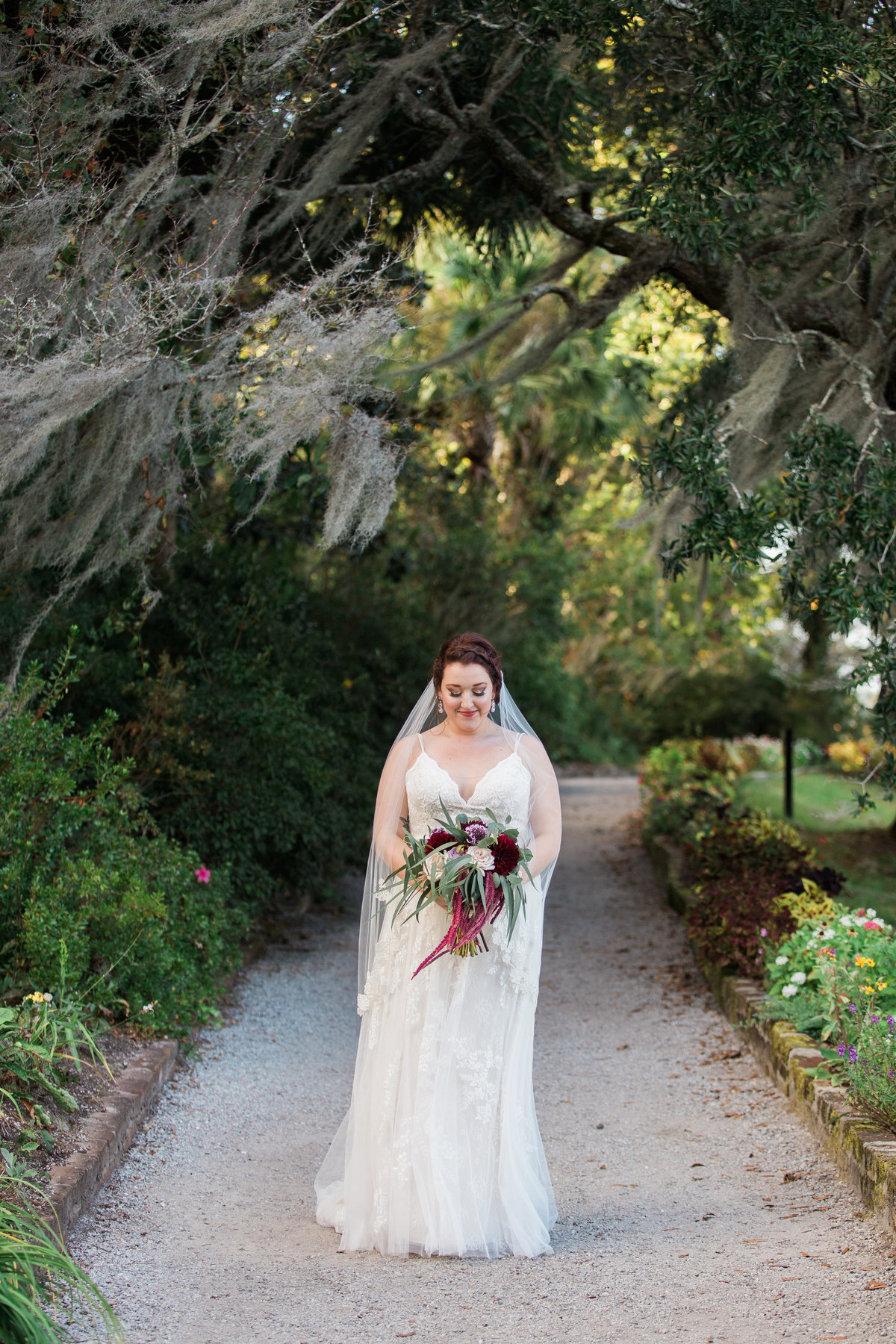 Jess Collins Photography Magnolia Plantation Wedding (456 of 733)