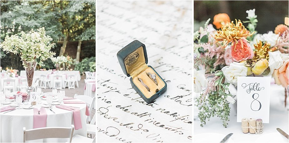 cator-woolford-gardens-reception-wedding-photographer-Lindsey-LaRue-Photo