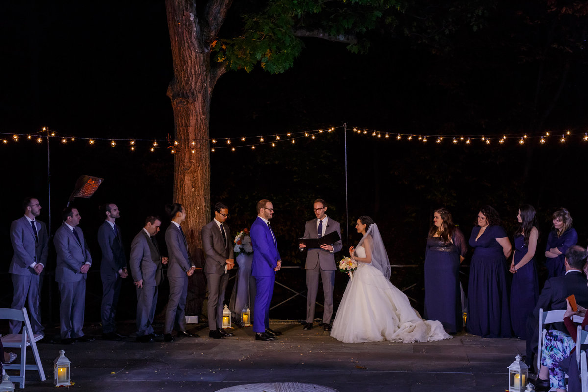 AmyAnaiz_Bronx_Botanical_Gardens_Wedding_New_York_030