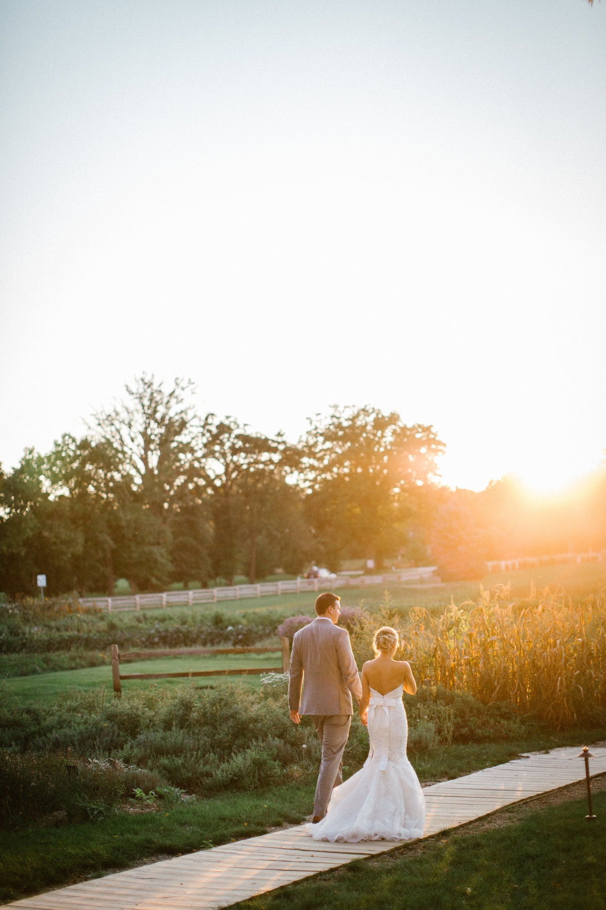 Mishelle Lamarand PhotographyMichigan Wedding PhotographerDetroit Wedding Photographer (81)