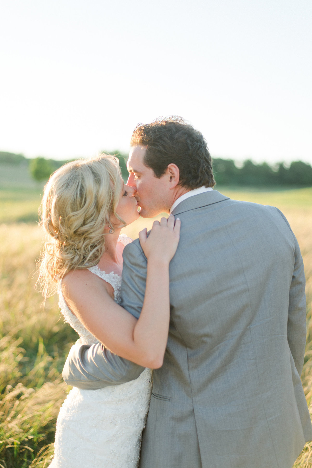 Georgetown Ontario Wedding Photographer-62
