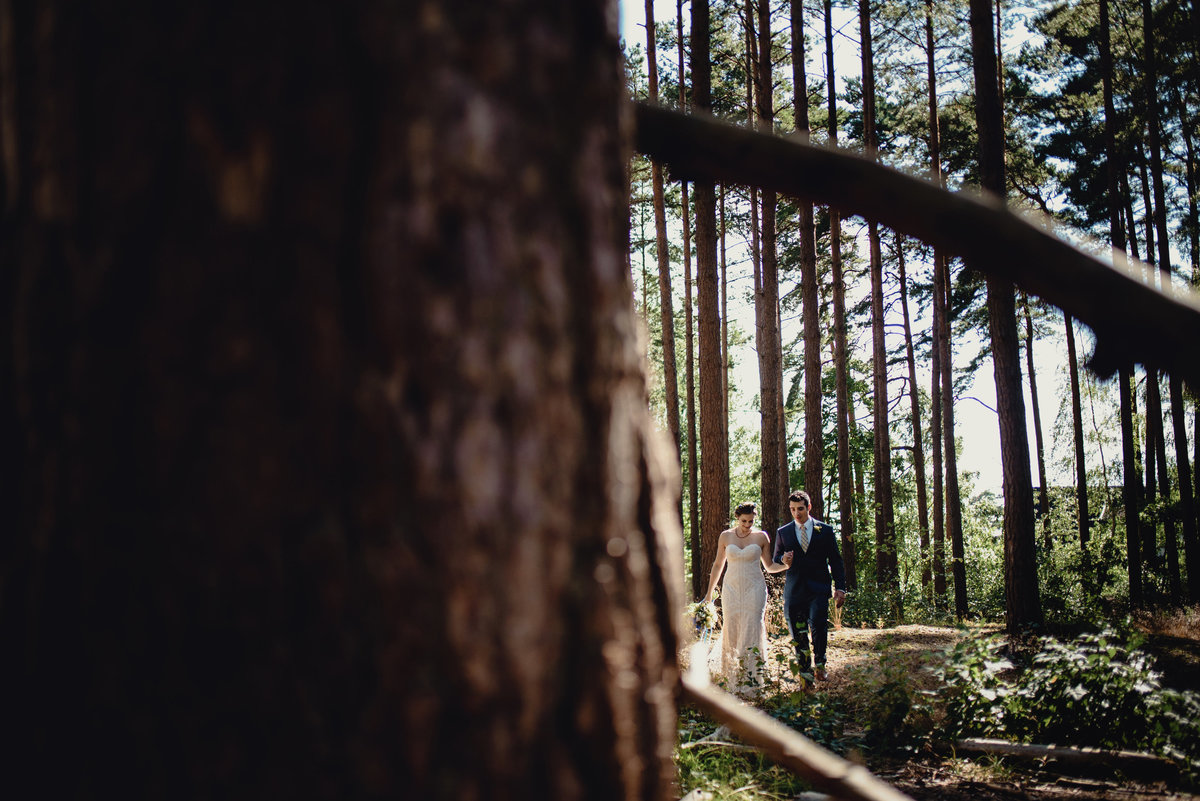 063_The Scobeys_Colorado Elopement Photographers