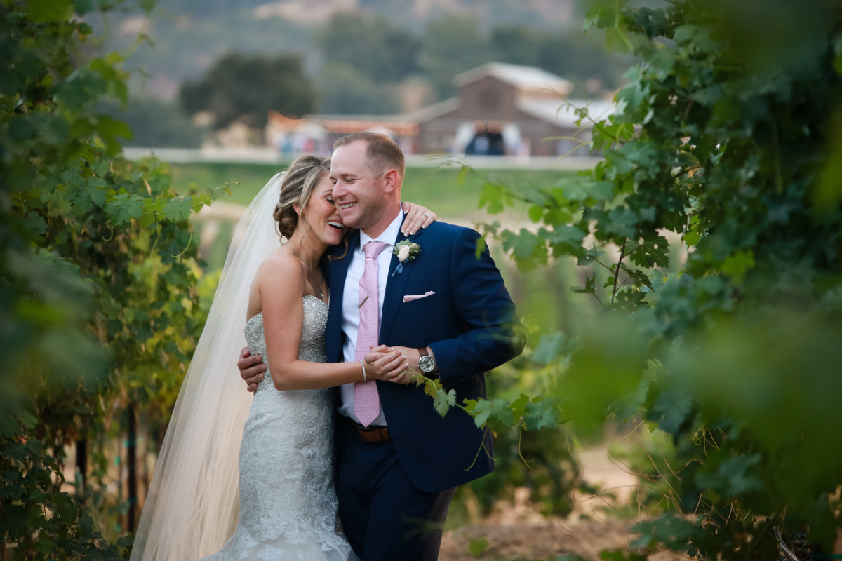 oyster_ridge_vineyards_wedding_paso_robles_ca_by_pepper_of_cassia_karin_photography-144