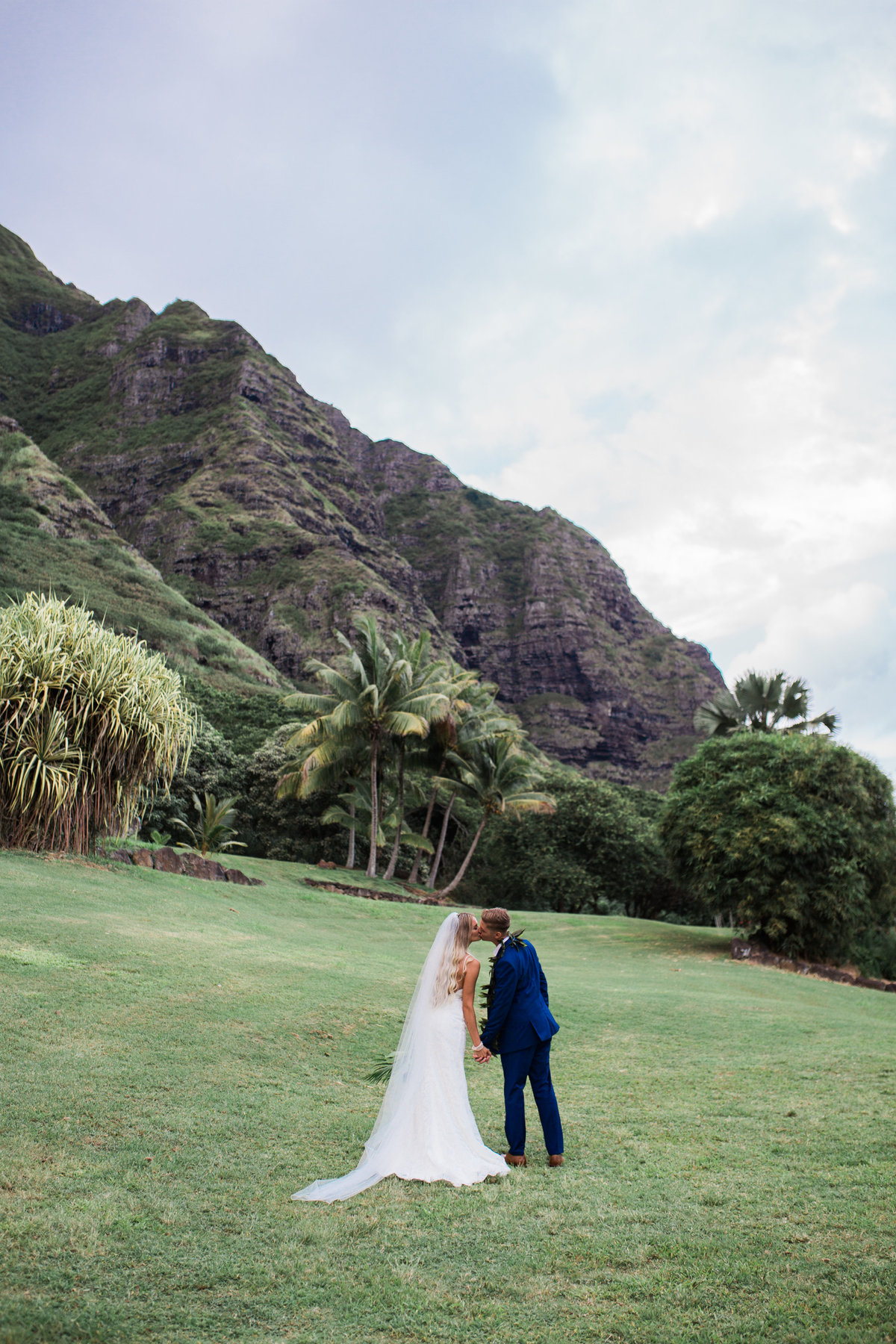 paliku gardens kualoa ranch wedding 6A0936