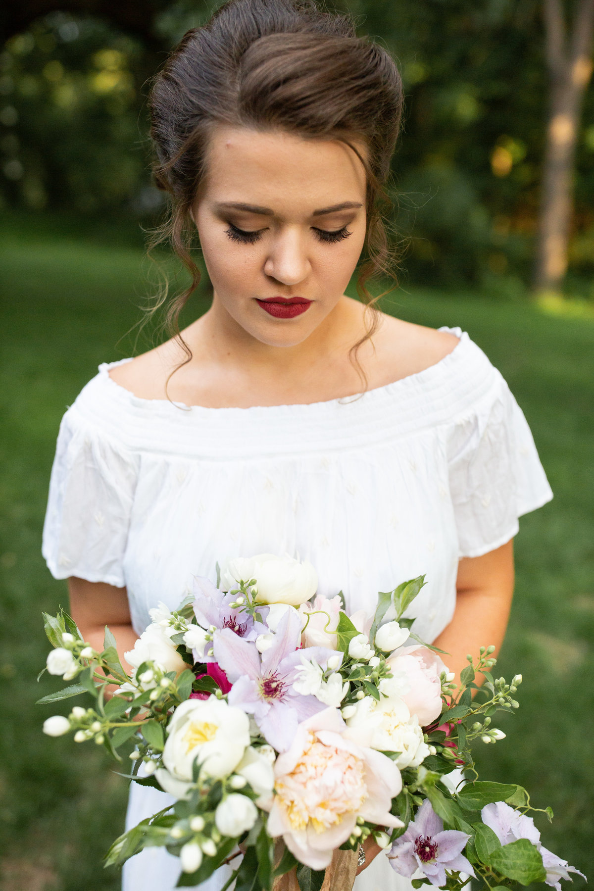 Bridal Styled Shoot-58