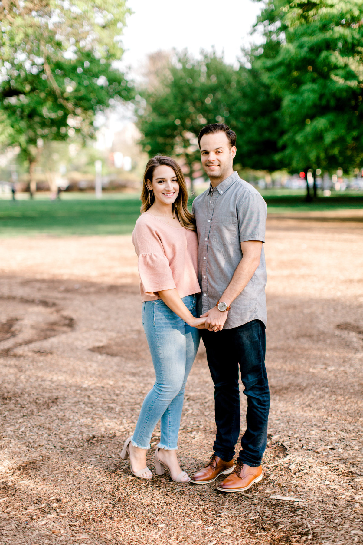 AlexaYale_Engagement_May152018_43