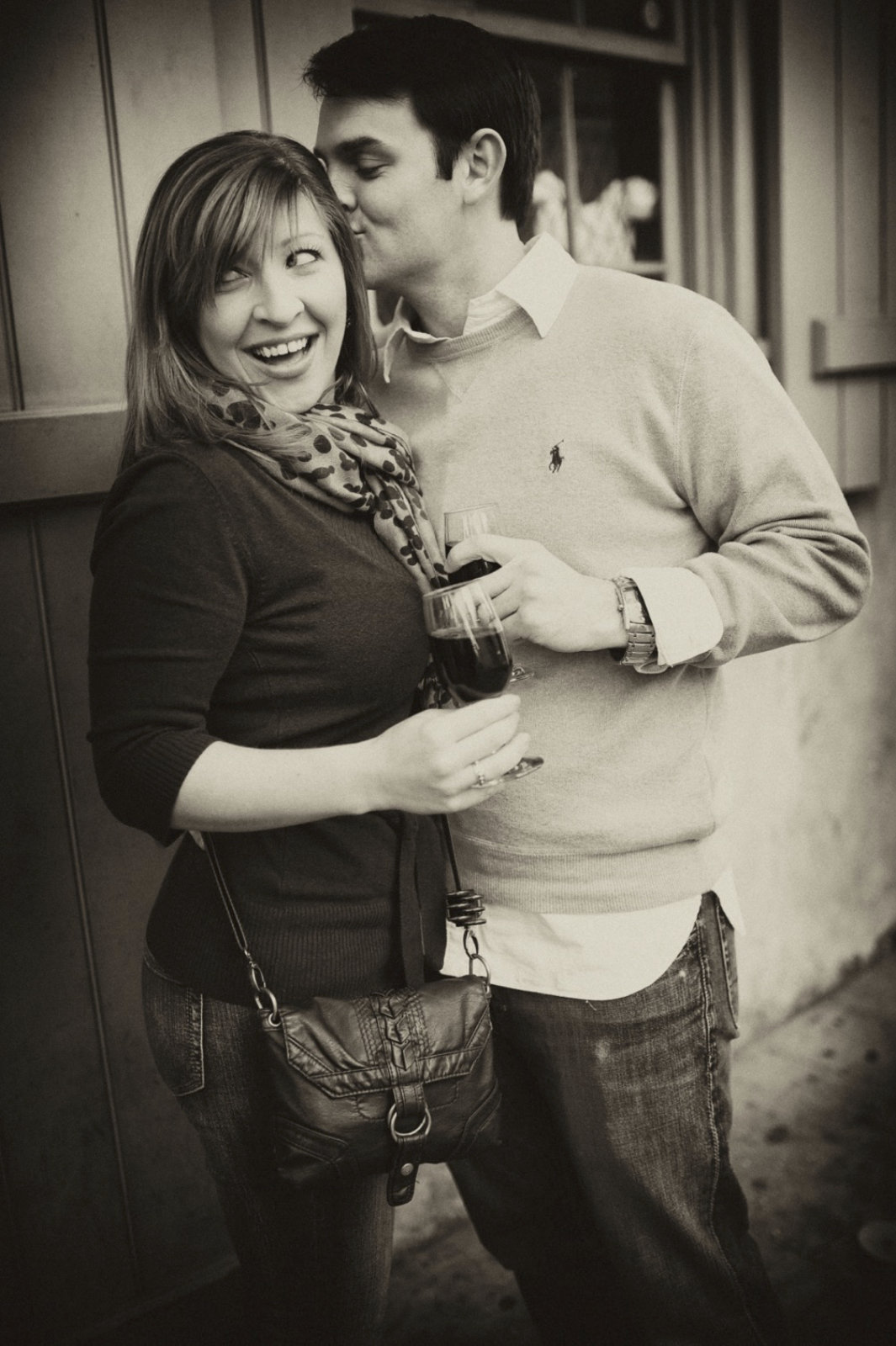 Marc Pagani Photography New Orleans engagement portraits   274