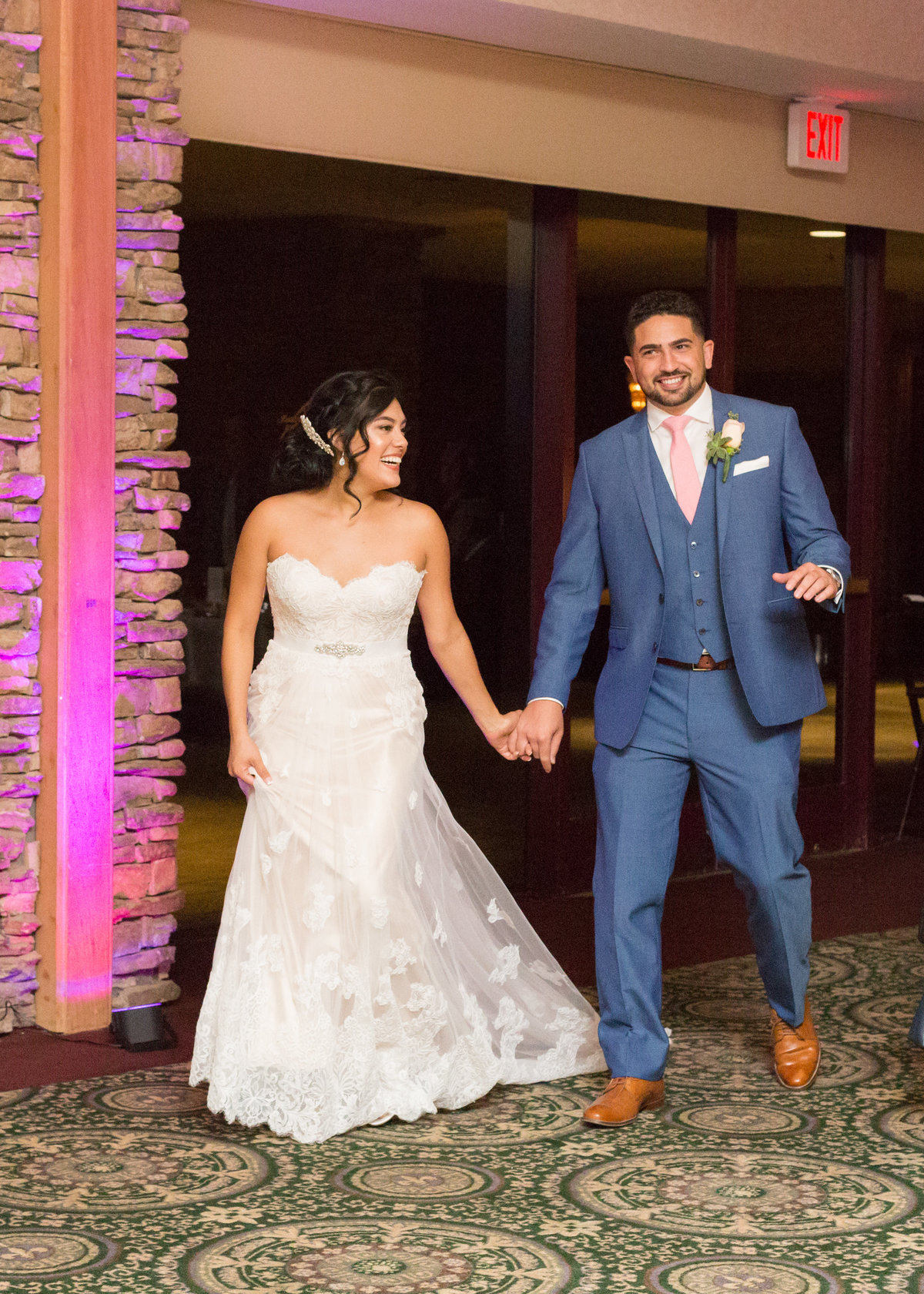 Erica Mendenhall Photography_Indian Wells Wedding_MP_4887web