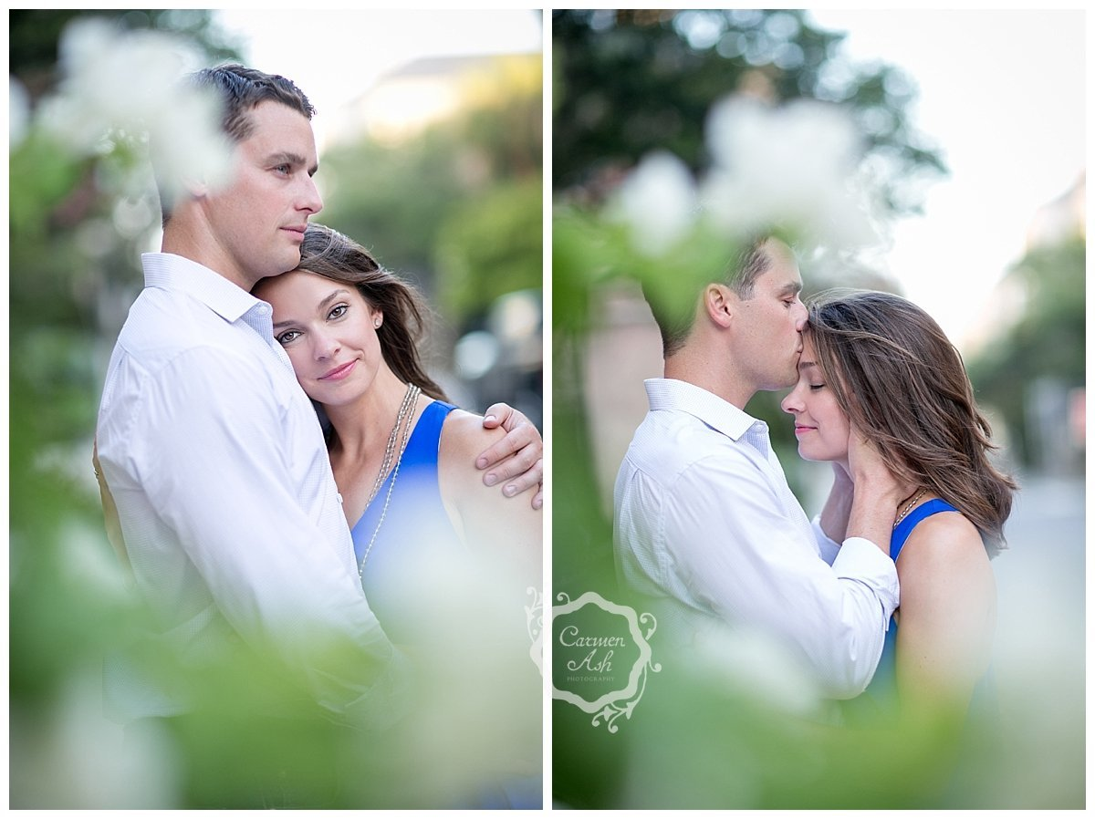 Downtown-Charleston-Wedding-Photography_0248
