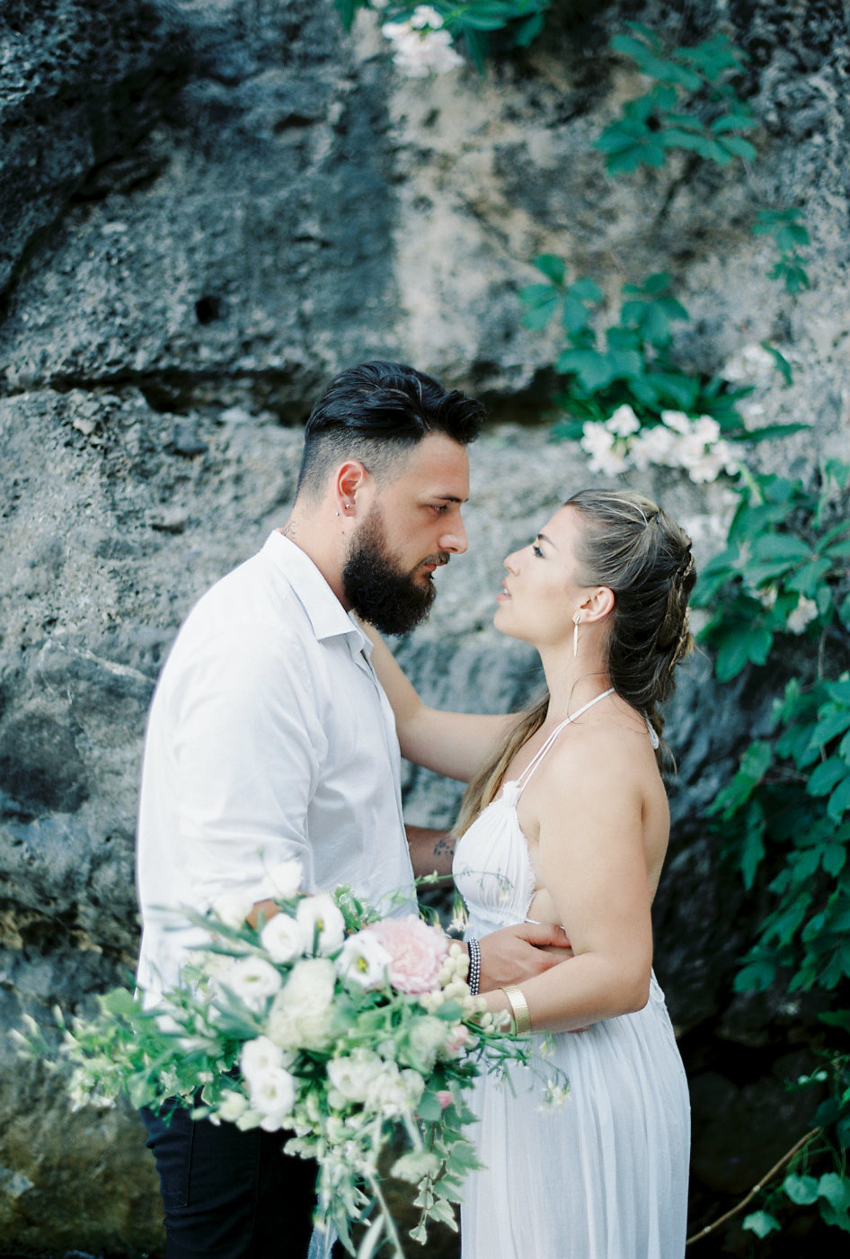 positano_italy_elopement_melanie_gabrielle_photography_107