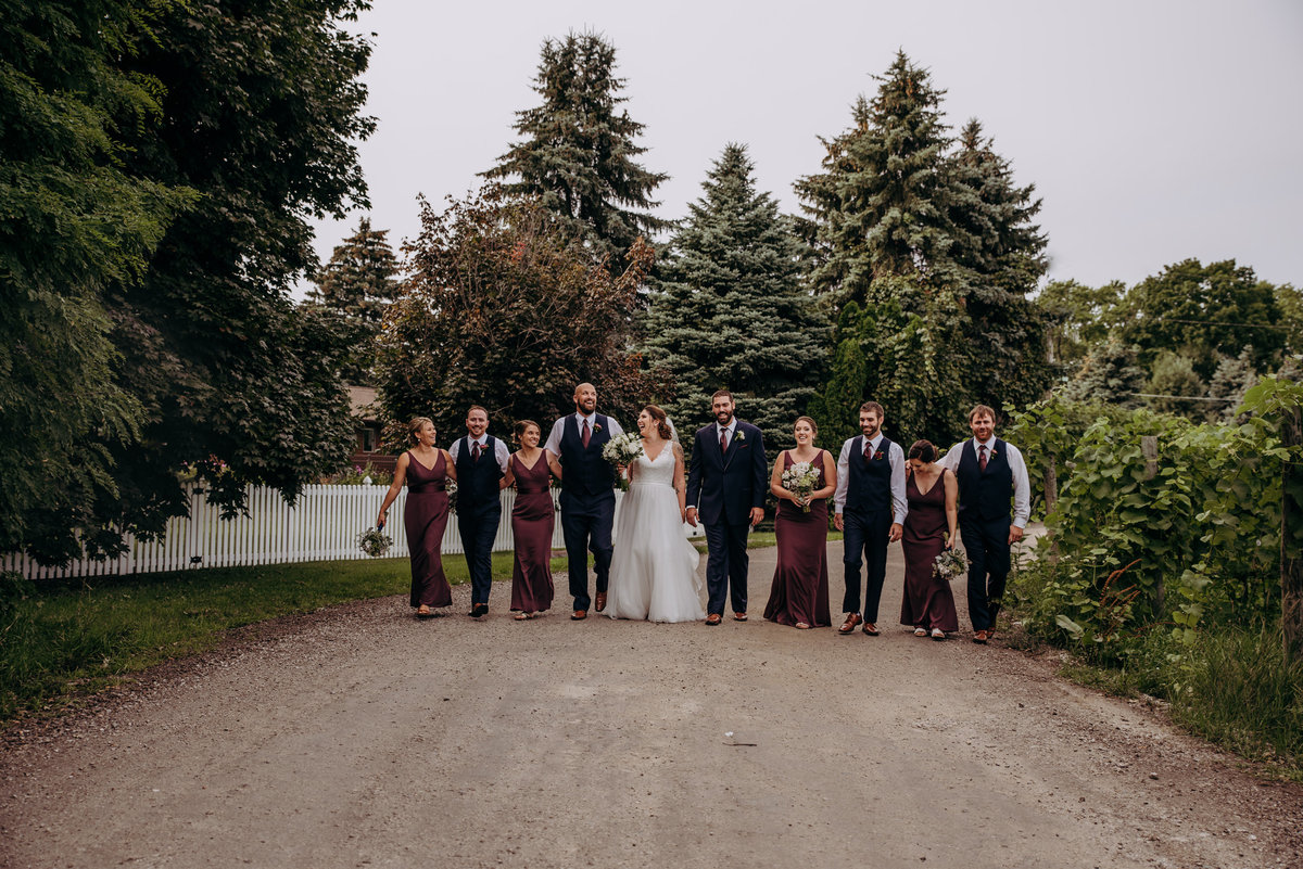Bridal Party-69