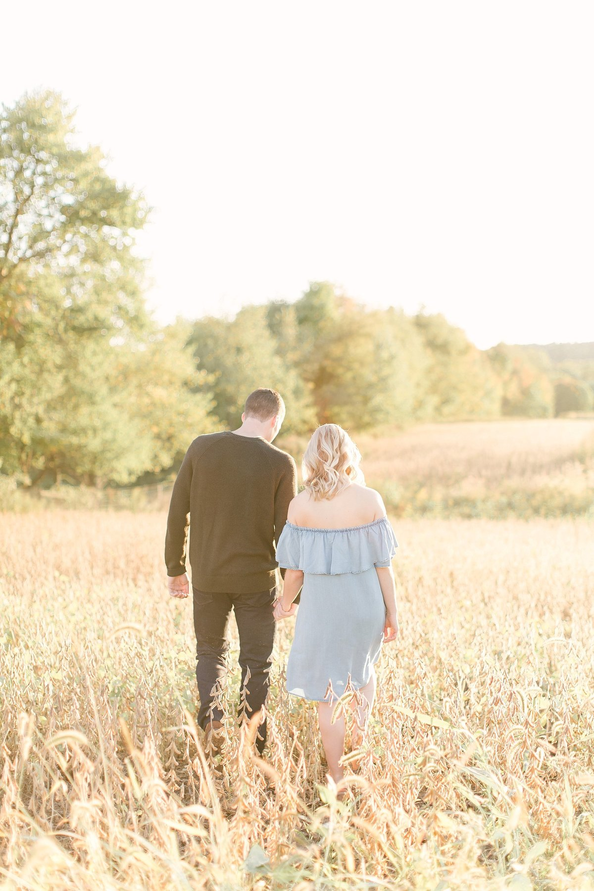 columbus_ohio_wedding_photographer_engagement0054