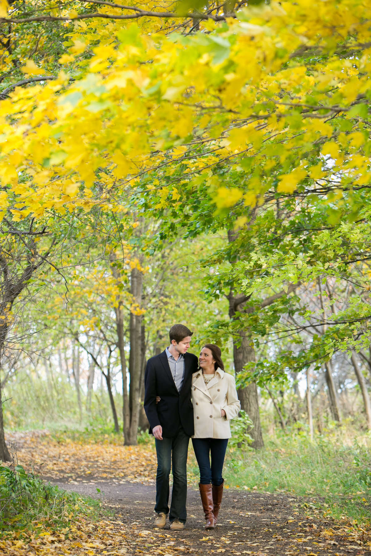 Montrose-Harbor-Engagement-23