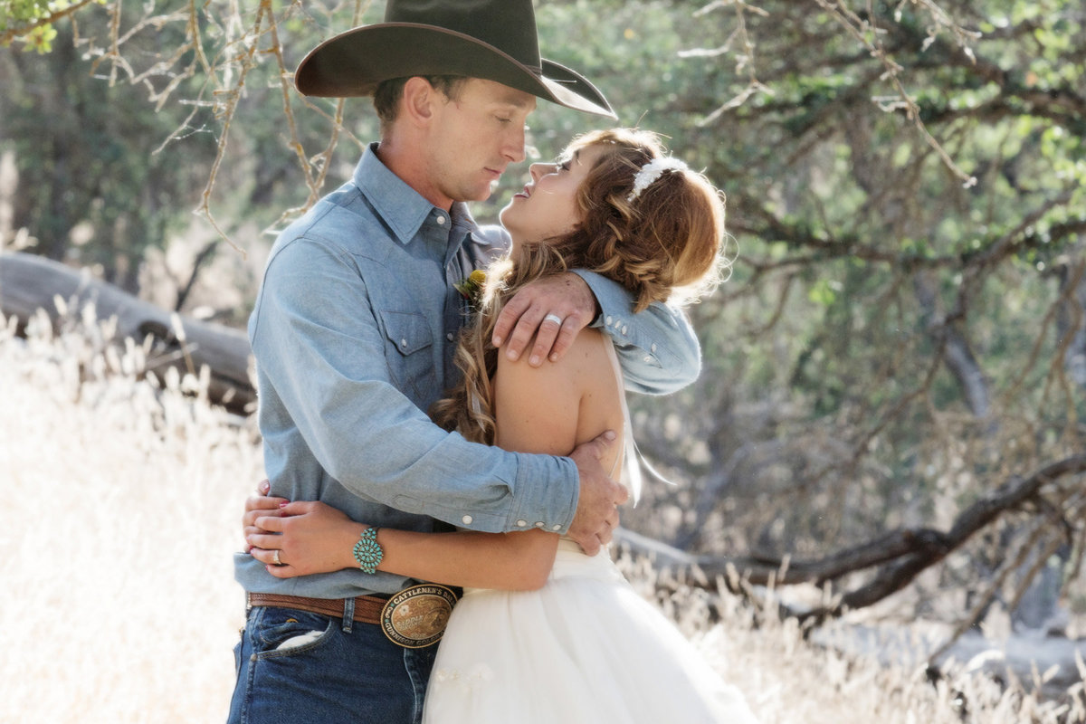 Rustic Country wedding_0077