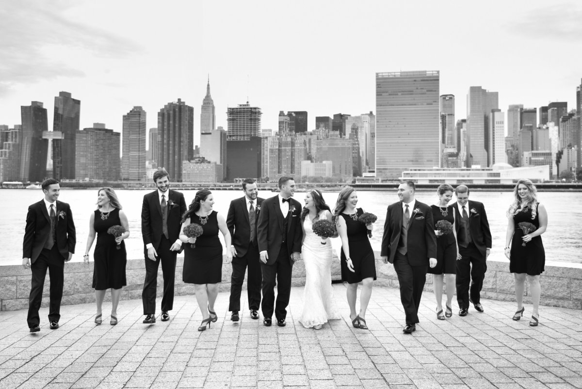 gallery-wedding-group-lic