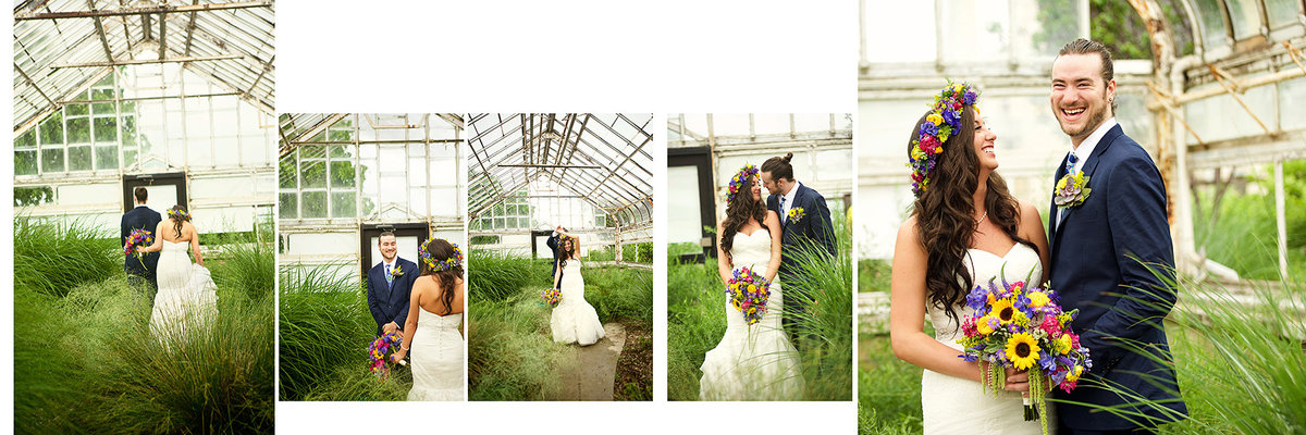 KSU-Gardens-Bohemian-Wedding00015