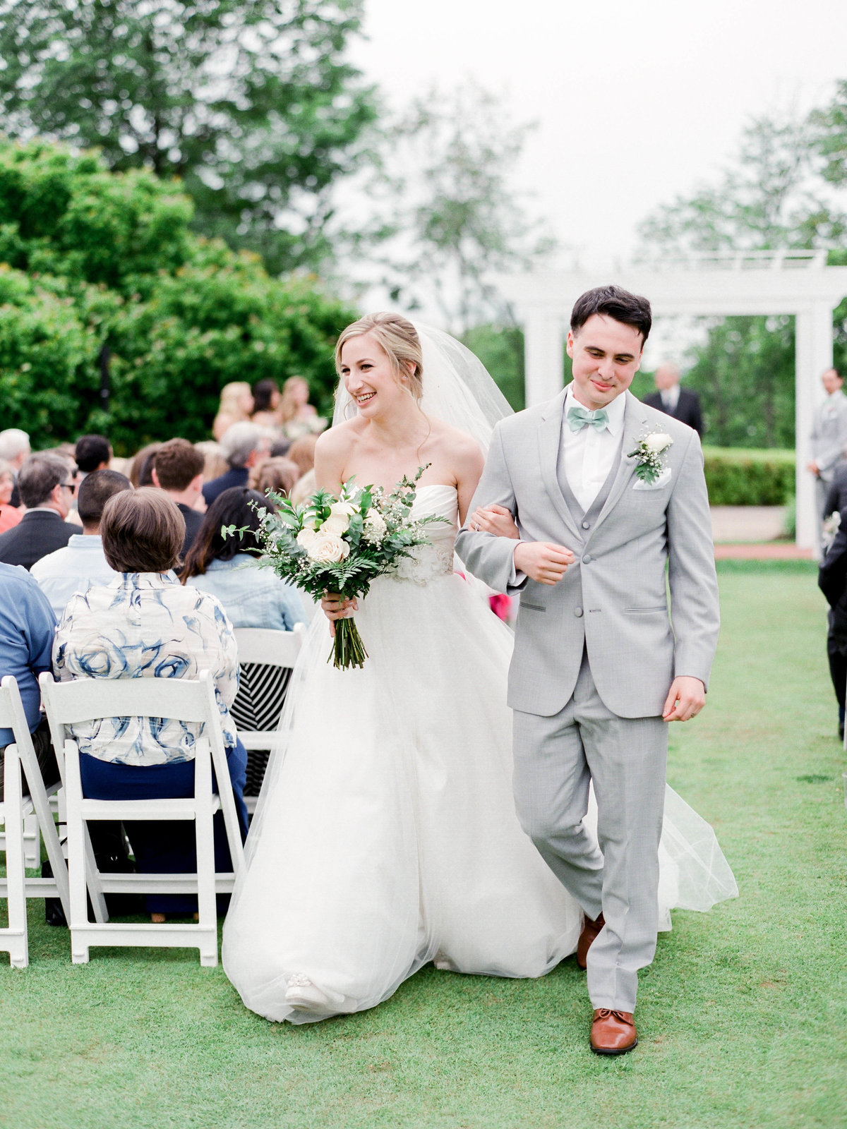 KlaireDixius_VirginiaFineArtWeddingPhotographer_Virginia_Wedding_JosephBlaire_Film-8