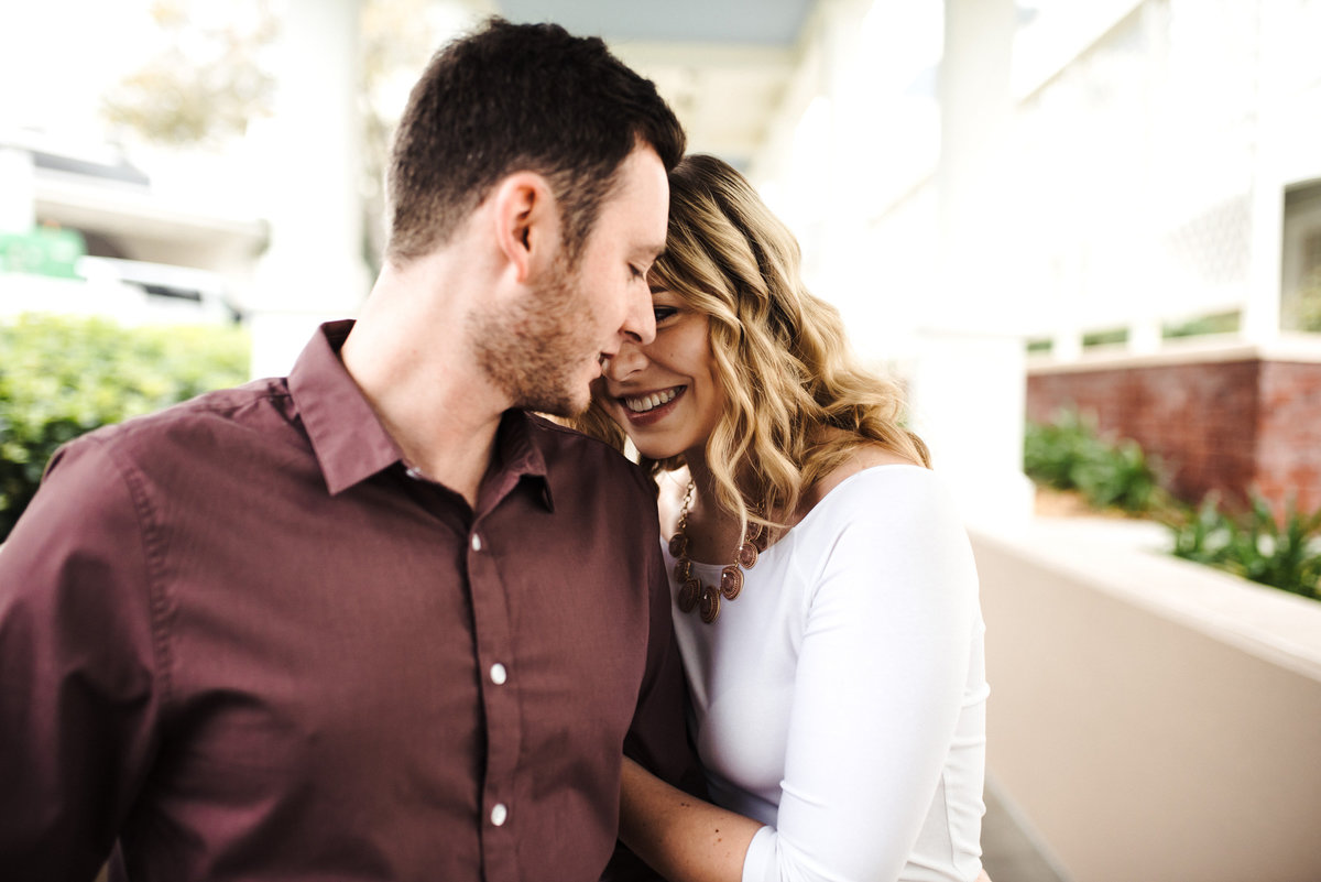 Ally & Brett's Disney Engagement Session (5 of 243)