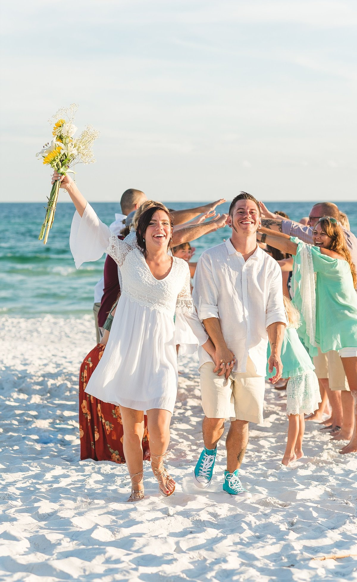 Texas wedding photographers, Destination wedding photographers, candid wedding photographers, San Antonio wedding photographers, panama city beach wedding photographers, destin wedding photographers_0144-1
