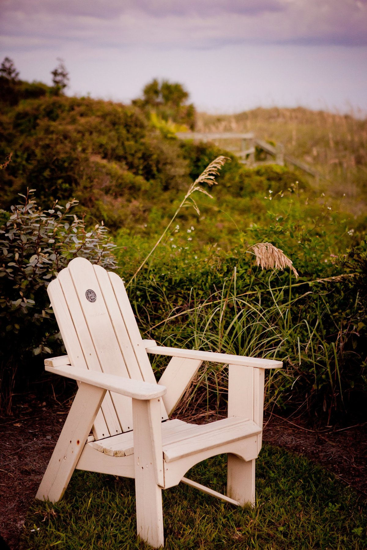 Hilton Head Island Beach Weddings by Sylvia Schutz Photography www.sylviaschutzphotography.com
