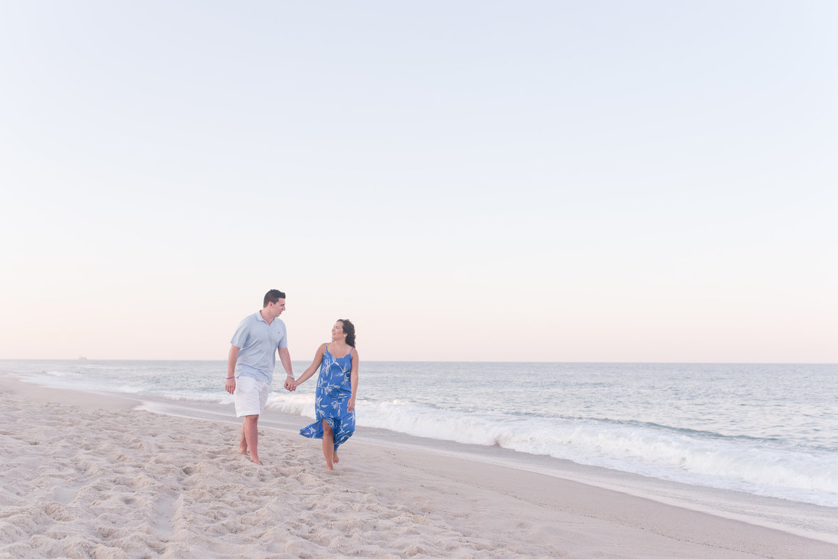 summer-surprise-proposal-lavallette-beach-new-jersey-wedding-photographer-imagery-by-marianne-45