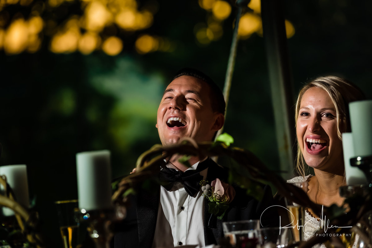 roballenphotography-bride-groom-reception-laughter