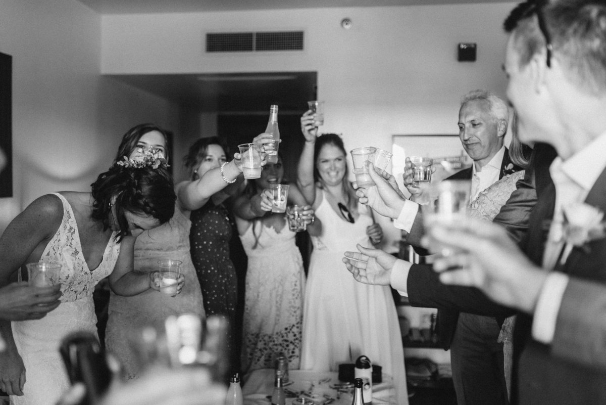 Tory&KateWedding.PhotographerFavorites.June2018-47