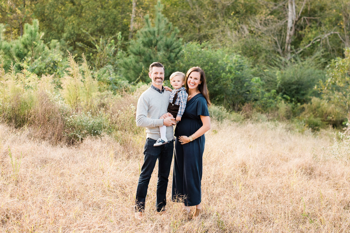 wake forest, nc family photographers photo