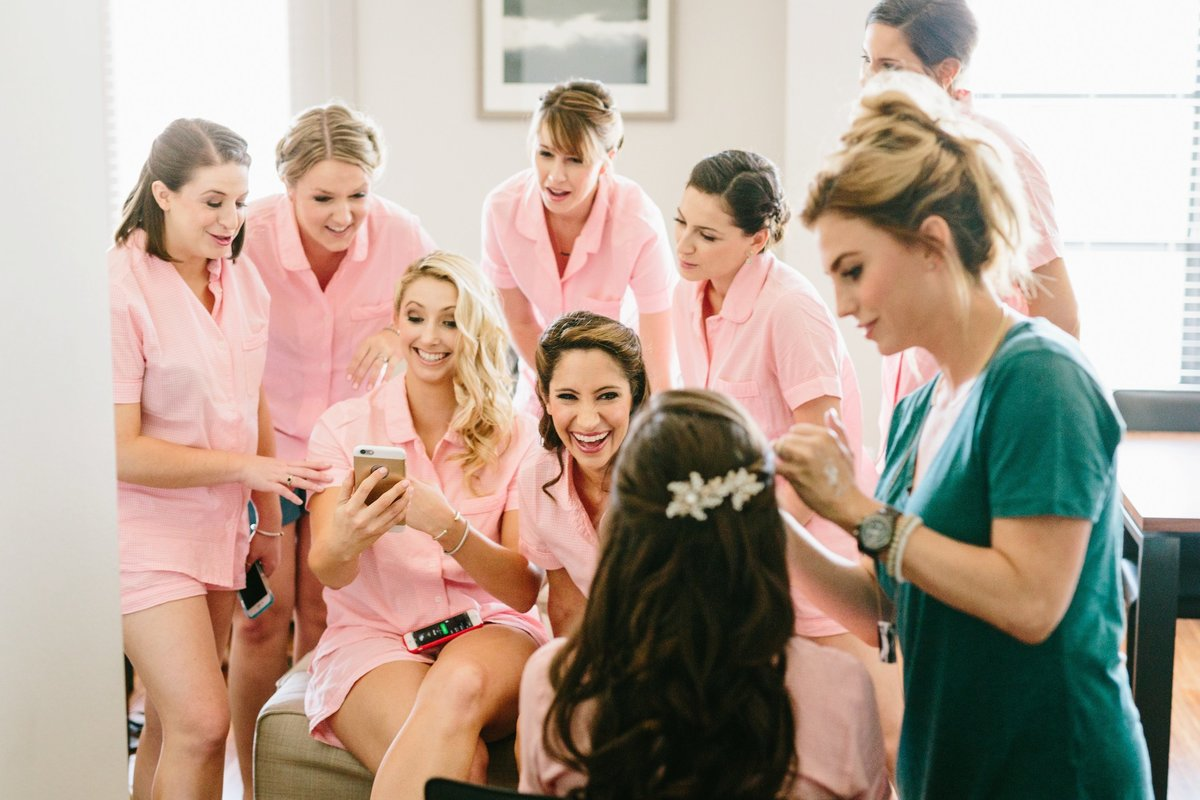Wedding Photos-Jodee Debes Photography-167