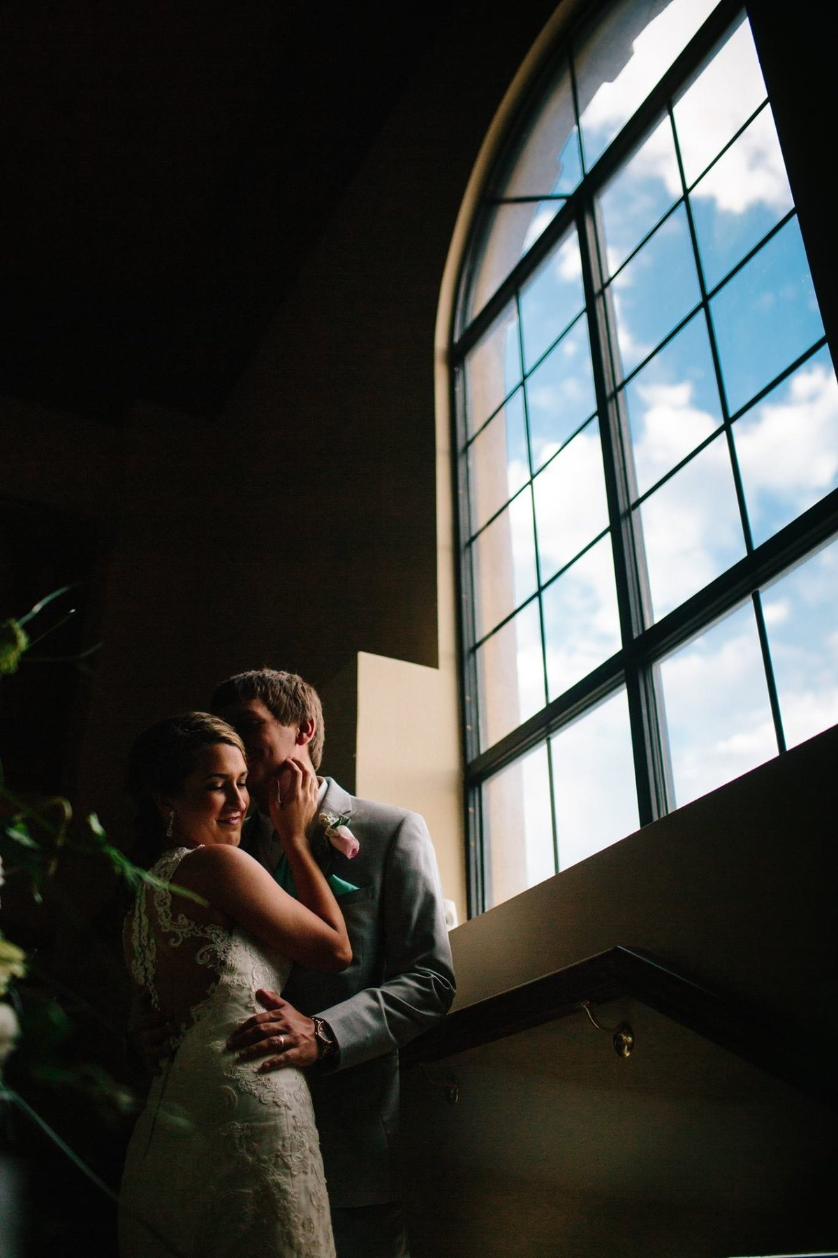 Best-Austin-Wedding-Photographer-Christina-Hastings-4