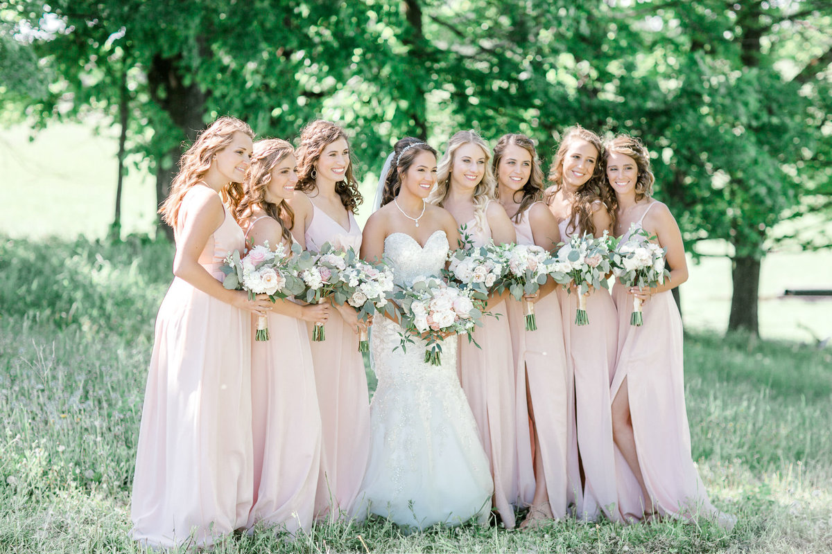 country-blush-green-weddings