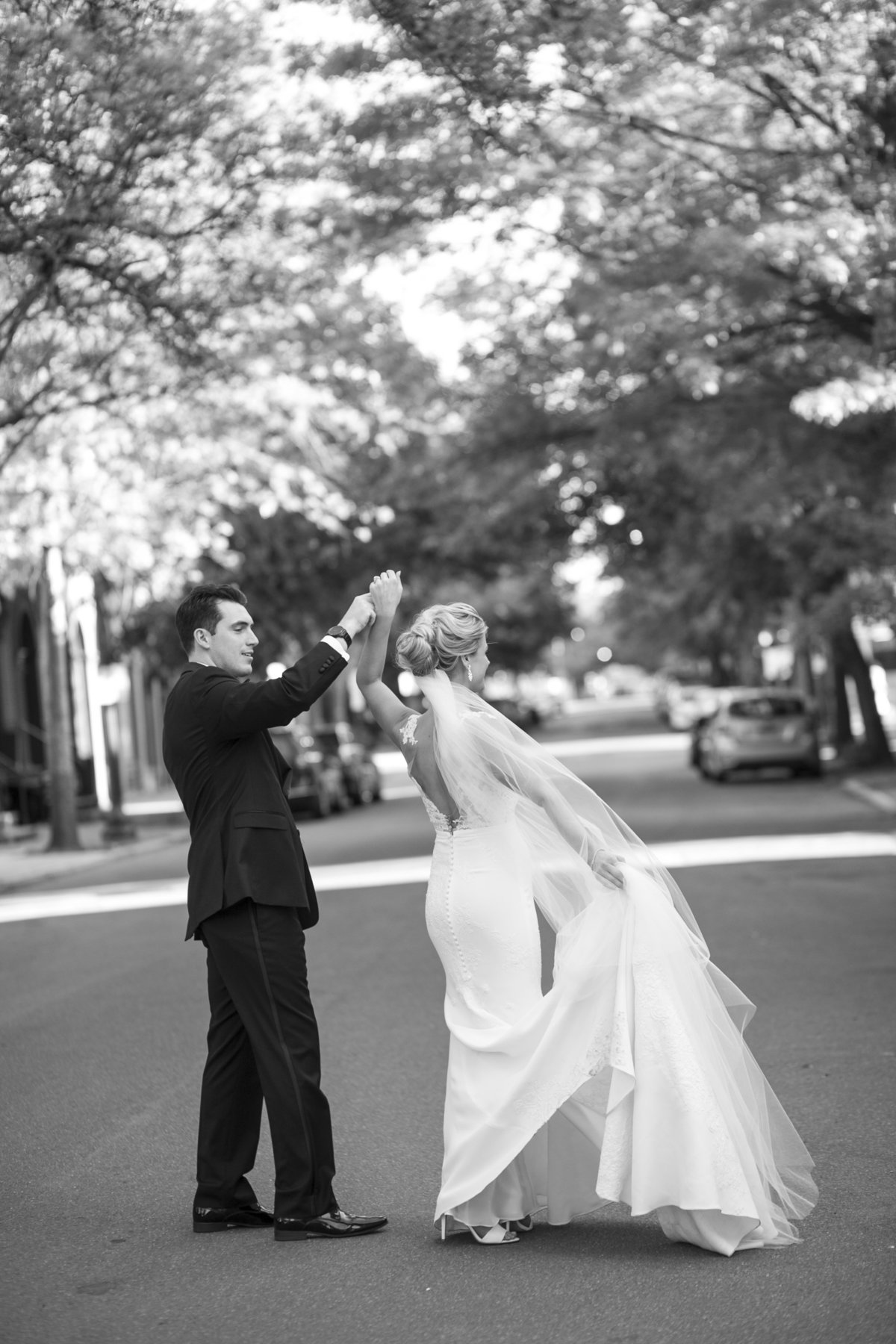 tiffany_wayne_albany_saratoga_destination_luxury_WEDDING_0095