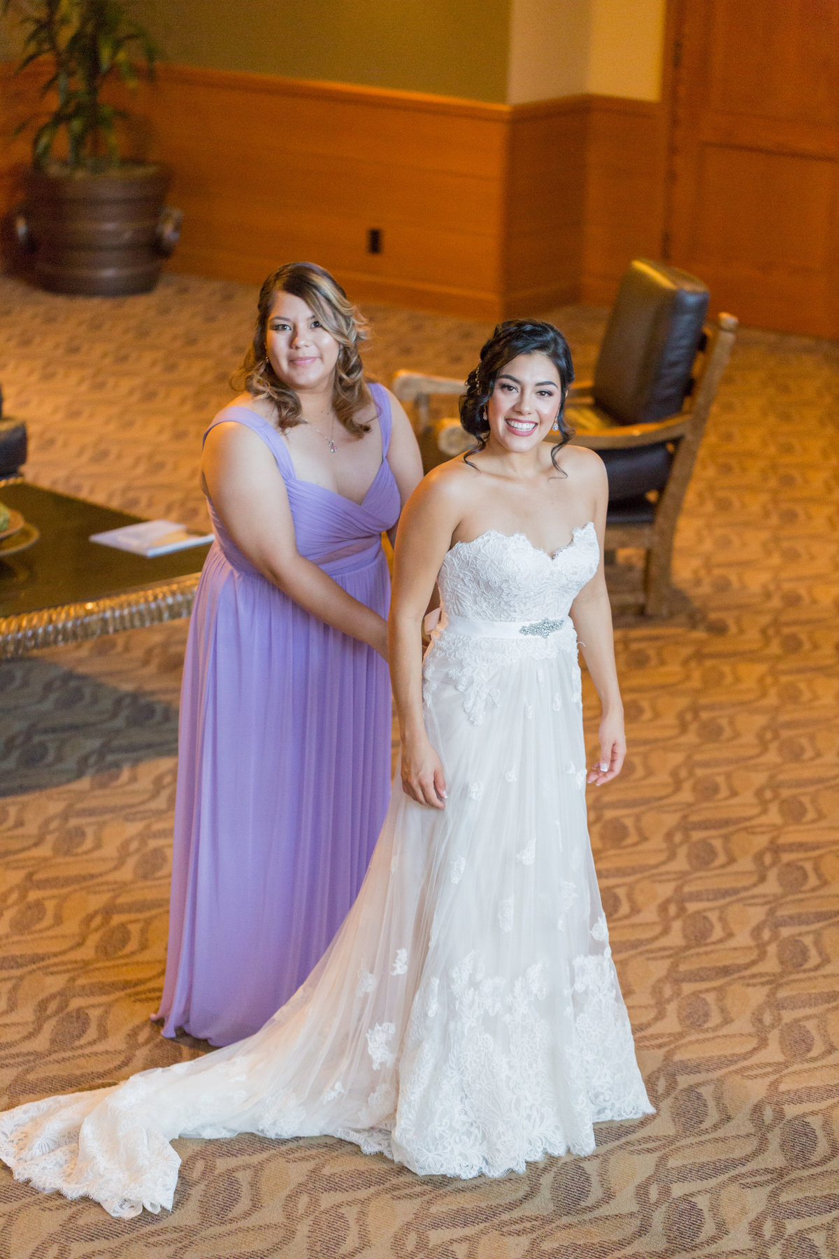 Erica Mendenhall Photography_Indian Wells Wedding_MP_0303web